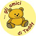 Gli Amici di Teddy